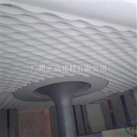 正高供应新型铝单板造型铝单板幕墙铝单板