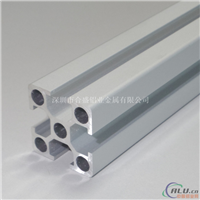 工业铝型材 25251