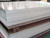 A6165铝板焊接性