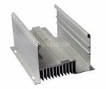 江蘇省大截面工業鋁型材較低價格生產商