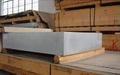 销售正规型号【4047】铝板、铝棒