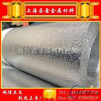 现货批发1050防腐保温铝卷板
