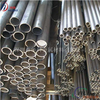 供应5052铝合金,5052铝管