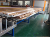 aluminum sublimation machine