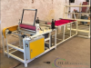 automatic film welding machine