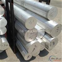 上海5083铝棒价格多少【5083】性能
