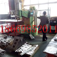 中频逆变点焊机原理及焊接铝板过程中的应用