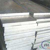 进口2017中厚铝板