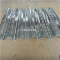 保温工程用铝瓦的优势,铝瓦生产厂家