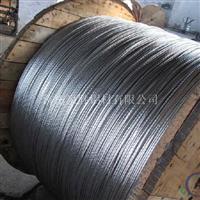 生产销售高纯铝线,钢芯铝绞线,铝线厂家