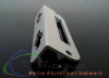 Aluminium CNC Machining Parts/Punching and Stamping Aluminum Sheet