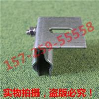 做良心货:铝镁锰专用压瓦机对外租赁现场压板