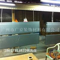传祺4S店镀锌钢板有哪些规格?