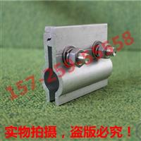 客户让利:25400钛锌板屋面不锈钢扣件
