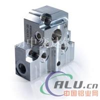 中奕达大截面型材高难度工业铝型材生产厂家