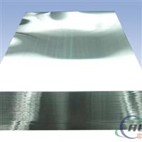 2024电厂专项使用压型合金铝板