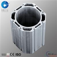 电机壳\电力设备铝型材