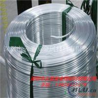 1060纯铝线材 彩色氧化铝线