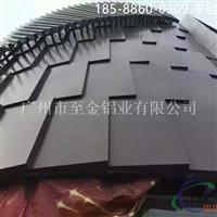 浙江广告牌铝板厂家专业定制【18588600309】