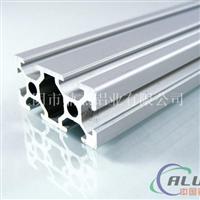 工业流水线型材配件 异型材设计 开模 挤压