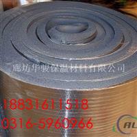优质低价橡塑板厂家