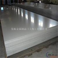 供应工业铝合金介绍2017高耐热铝材加工特性