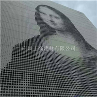 厂家镂空铝单板雕刻铝单板雕花铝单板价格