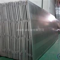山东 幕墙板 专用铝板
