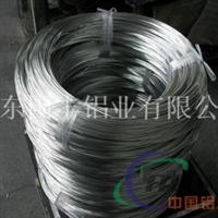 6061T6铝合金线