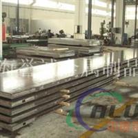 防銹鋁合金鋁板 5082O預拉伸鋁板狀態