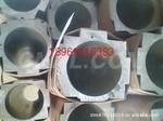 江苏工业铝型材哪家价格较低品种较全