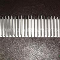 加工的铝型材  金属建材