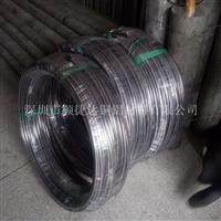 6063鉚釘鋁線 6061鋁線