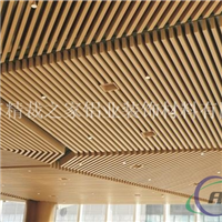 幕墙铝方通厂家安装全套服务