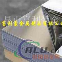 批发【2017T6铝板】最新价格、铝棒行情