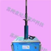 超声波金属熔体强化处理器JYR201S