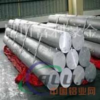批发【2014T4铝板】较新价格、铝棒行情