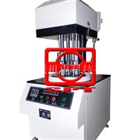 斯派科技STM4S型 耐磨试验机生产厂家价格