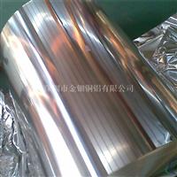 进口双零铝箔 1235铝箔 彩色印刷铝箔
