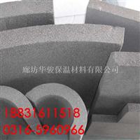 优质低价聚乙烯泡沫保温板厂家
