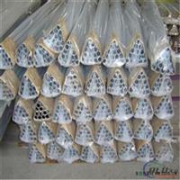 铝合金强度介绍7175高耐热铝合金进口铝板