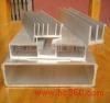 濟南正源生產鋁板、卷板、保溫防腐專用板