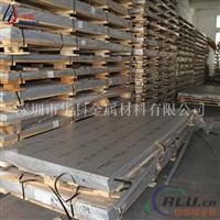 2A10铝合金板材,2A10铆钉用合金