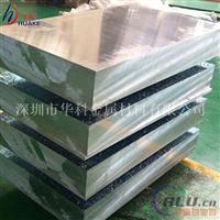 纯铝板1145,1145铝合金板材