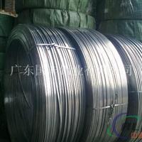 优良铝扁线、2011铝线