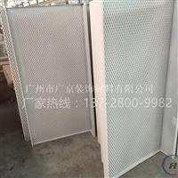 东风日产镀锌钢板天花 4S店装饰材料厂家