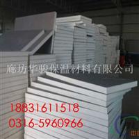 防水外墙聚氨酯复合板