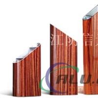江阴信元铝业有限公司门窗装饰材料