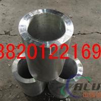 韶关5052铝管规格2A12厚壁铝管规格