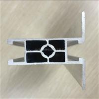 厂家生产龙骨铝型材